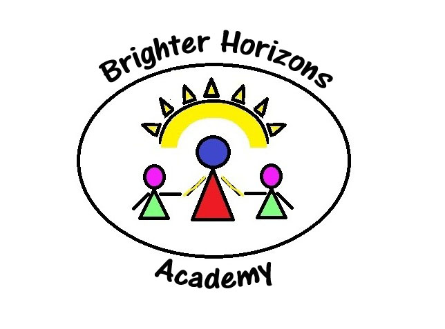 Brighter Horizons Academy Inc.