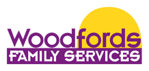 Woodfords Family Services - Oakland