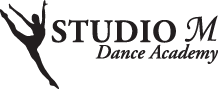 STUDIO M DANCE ACADEMY, LLC