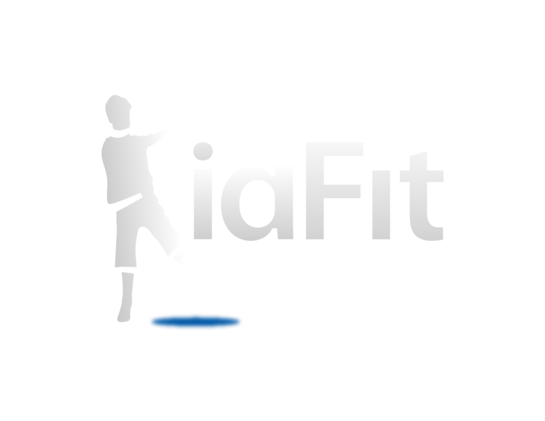 KID FIT LEARNING & FITNESS CENTER