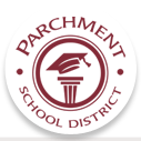 PARCHMENT EARLY LEARNING CENTER