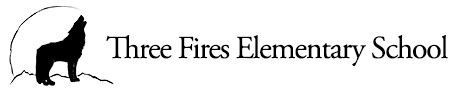 THREE FIRES ELEMENTARY KIDS KARE