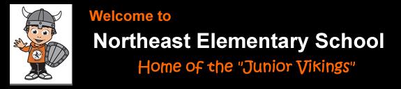 Northeast Elementary School