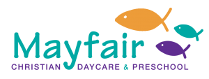 MAYFAIR CHRISTIAN DAYCARE AND PRE