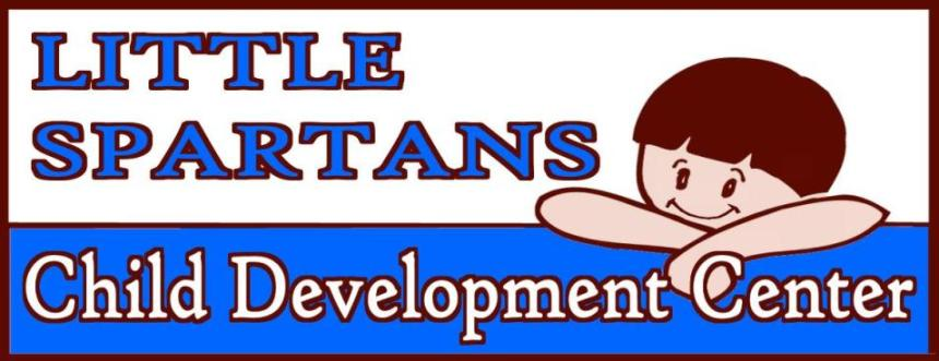 Little Spartans Child Development Center