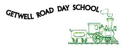 GETWELL ROAD DAY SCHOOL