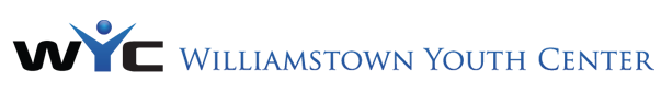 Williamstown Youth Center After School Program