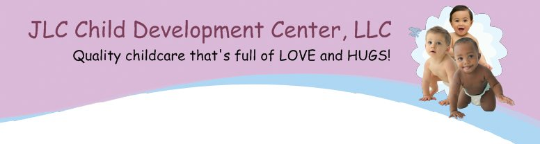 JLC CHILD DEVELOPMENT CENTER, LLC