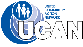 UCAN Head Start - Reedsport