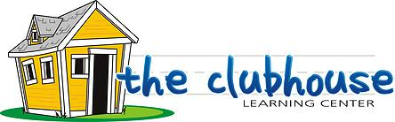 The Clubhouse Learning Center