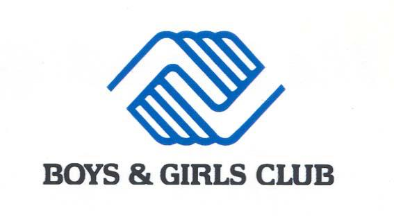 Boys and Girls Club of Atchison