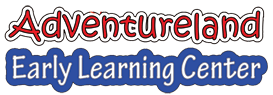 ADVENTURELAND Early Learning Center