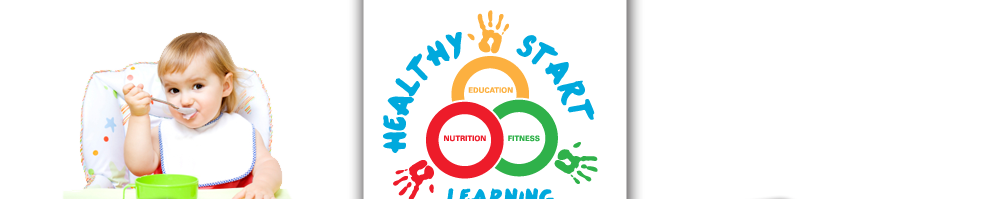 HEALTHY START LEARNING  CENTER