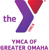 ARMBRUST FAMILY YMCA  PRESCHOOL