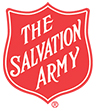 The Salvation Army Community Center for Boys & Girls