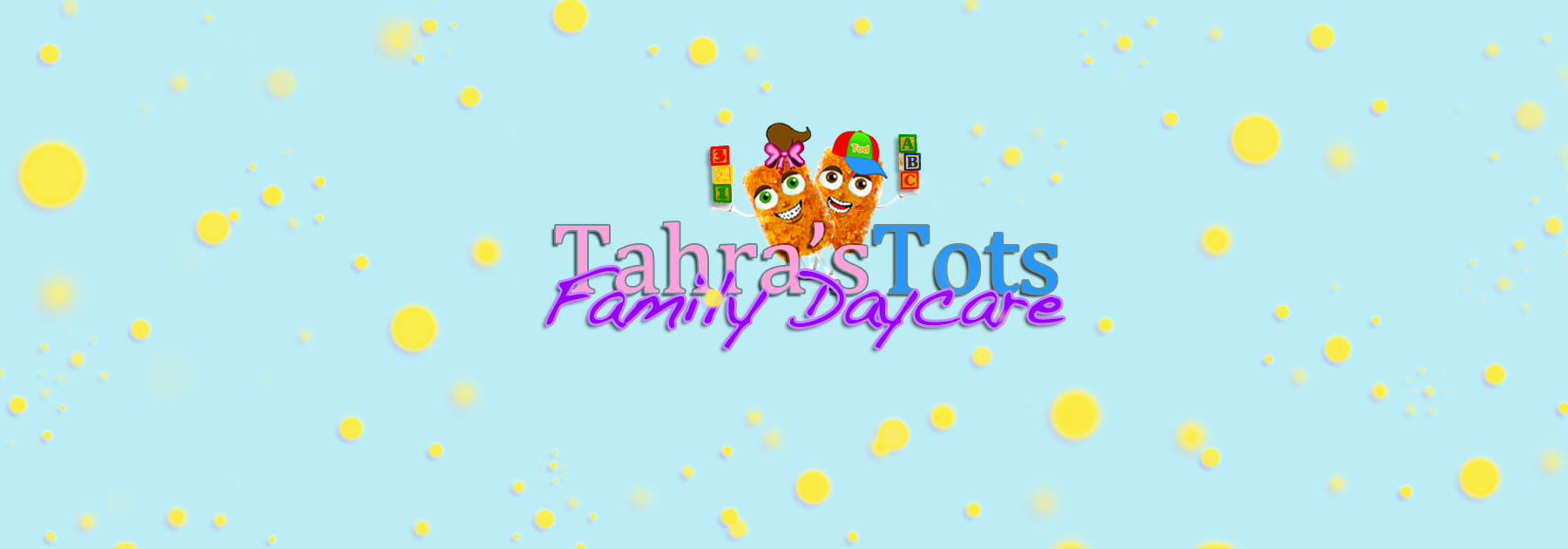 Tahra's Tots Family Daycare