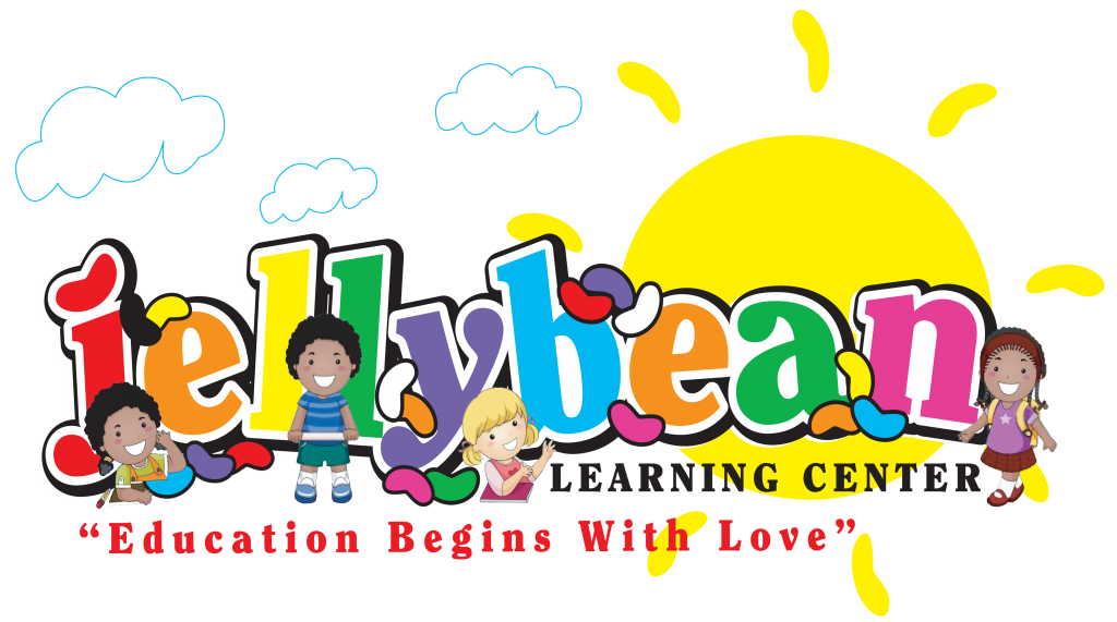 JELLY BEAN LEARNING CENTER IV, INC