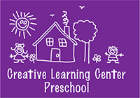CREATIVE LEARNING CENTER