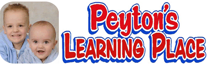 PEYTON'S LEARNING, INC.