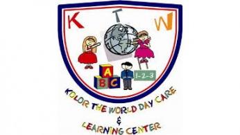 Kolor the World Day Care & Learning Center