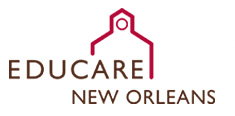 Educare New Orleans