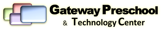Gateway Preschool & Technology Center