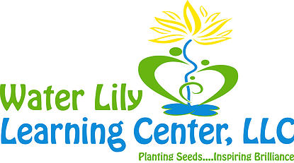 WATER LILY LEARNING CENTER, LLC