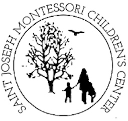 Saint Joseph Montessori Children's Center