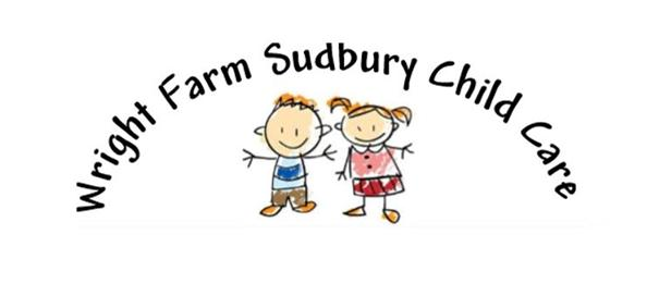 Wright Farm Sudbury Child Care
