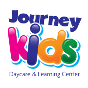 JOURNEY KIDS DAYCARE CENTER