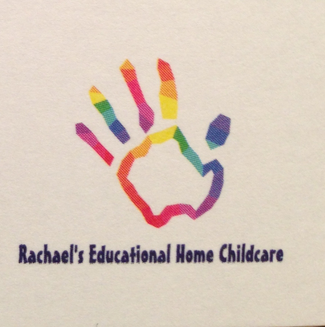 Rachaels Educational Home Childcare