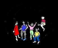 GRYC LITTLE STARS PRE-SCHOOL