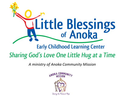 Little Blessings of Anoka Early Childhood Learning Center