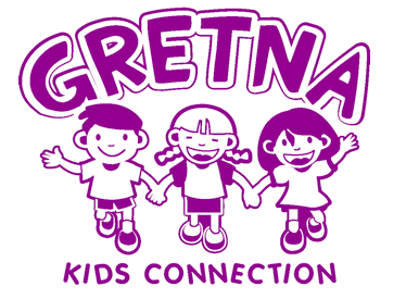 GRETNA KIDS CONNECTION -  WHITETAIL ELEMENTARY owned