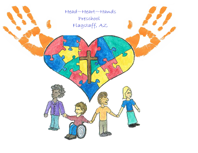 HEAD HEART HANDS PRESCHOOL
