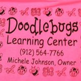 Doodlebugs Learning Center