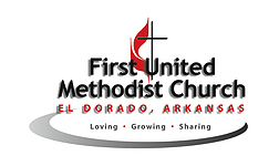 First  United Methodist Kindergarten of El Dorado, Inc.