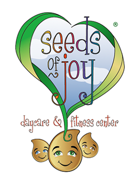 Seeds Of Joy Daycare & Fitness Ctr Inc