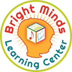 BRIGHT MINDS LEARNING CENTER