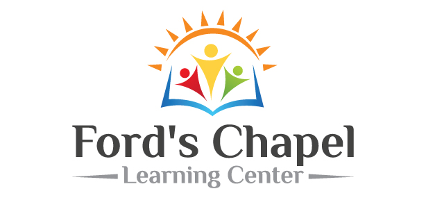FORD'S CHAPEL LEARNING CENTER