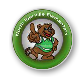 Iberville-North Early Childhood