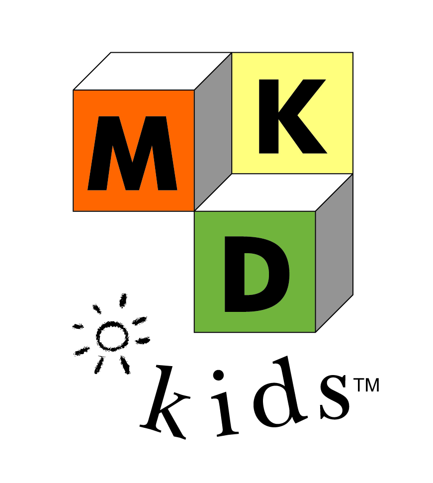 MKD Kids Learning Center
