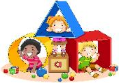 Building Blocks for Tots, LLC