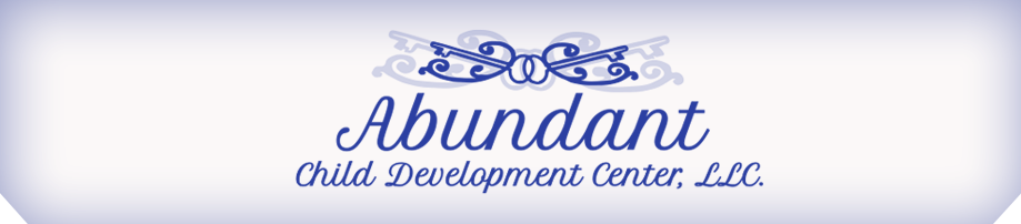 Abundant Child Development Center