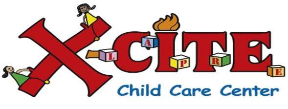 X-cite Childcare