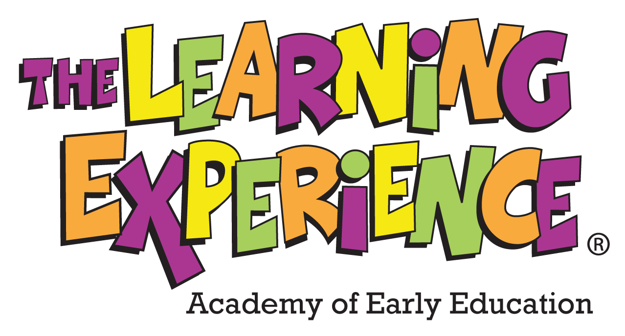 The Learning Experience @ Miami-Biscayne