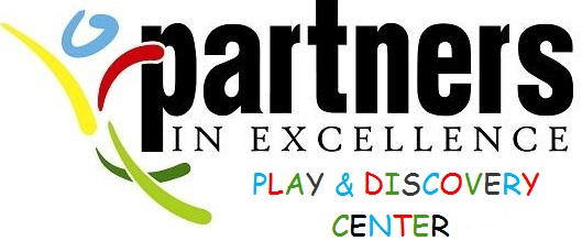 Partners In Excellence Play & Discovery Center