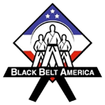 Black Belt America Summer Camp