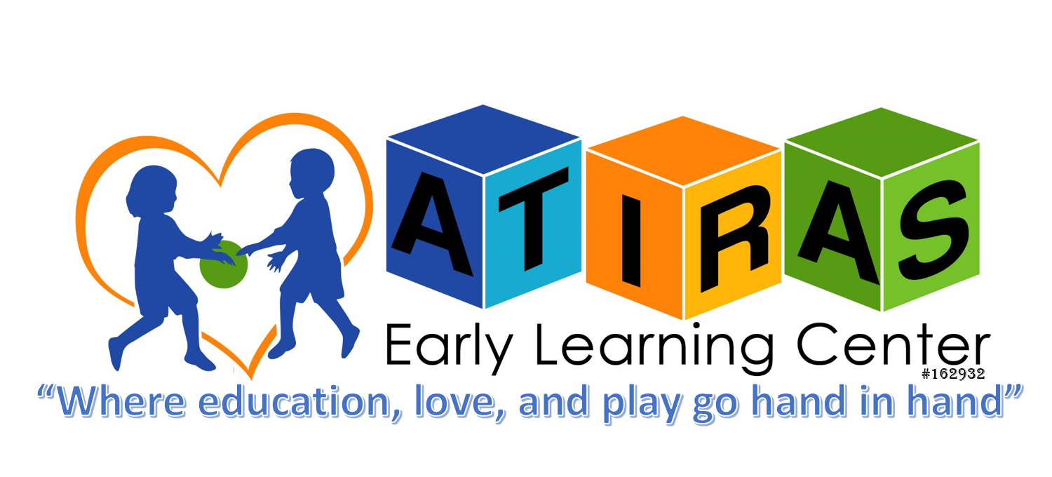 Atiras Early Learning Center