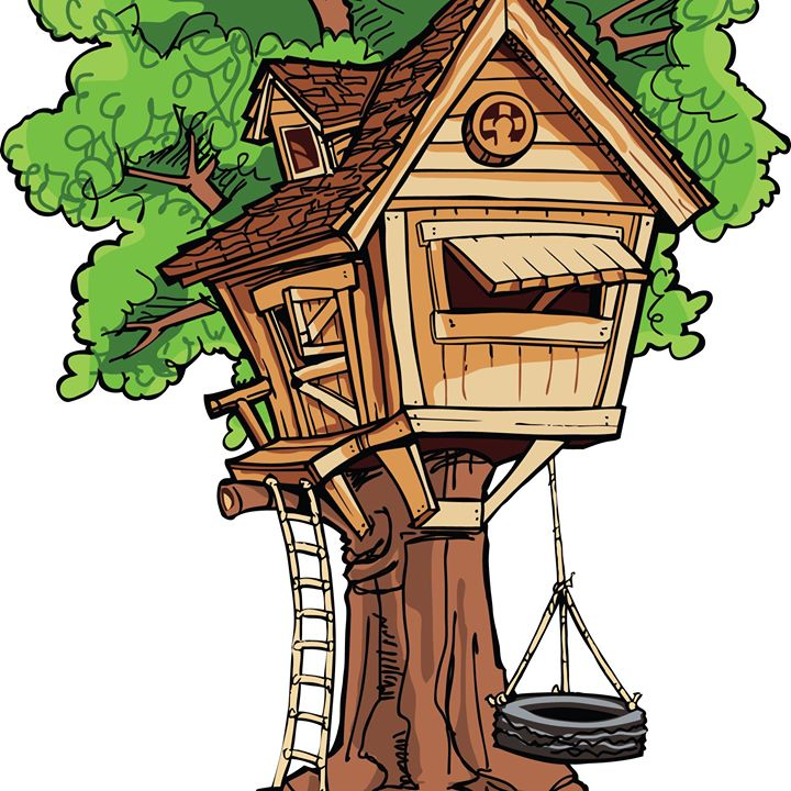 LoLo's TreeHouse  Inc.
